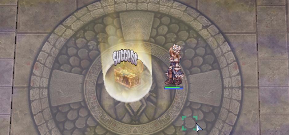 UMA好きがイベントMD砂漠の大穴でUMAにはしゃぐ。01